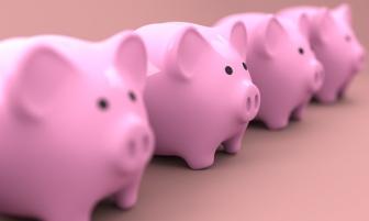 Czy opłaca się oszczędzać na koncie osobistym?