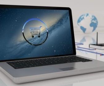 Czy warto otworzyć sklep internetowy?