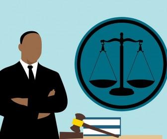 Darmowy prawnik dla Polaka w UK