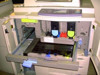 Oszczędne drukowanie - jak to zrobić?